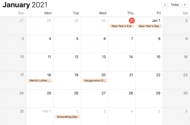 Calculating Week Start and Week End Dates with Spark